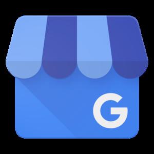 Google Mijn Bedrijf: voeg Menu of Services toe aan jouw account