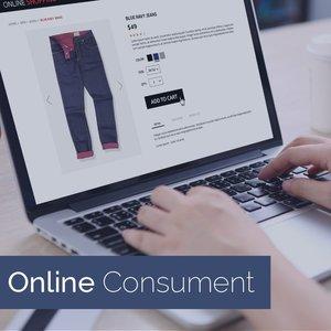 Aantal online aankopen stijgt: verbeter je online vindbaarheid