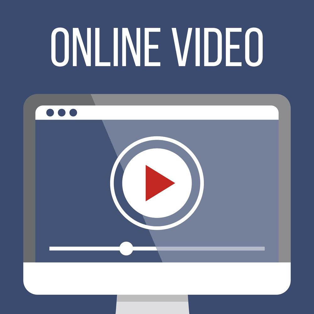 Cijfers en trends van online video