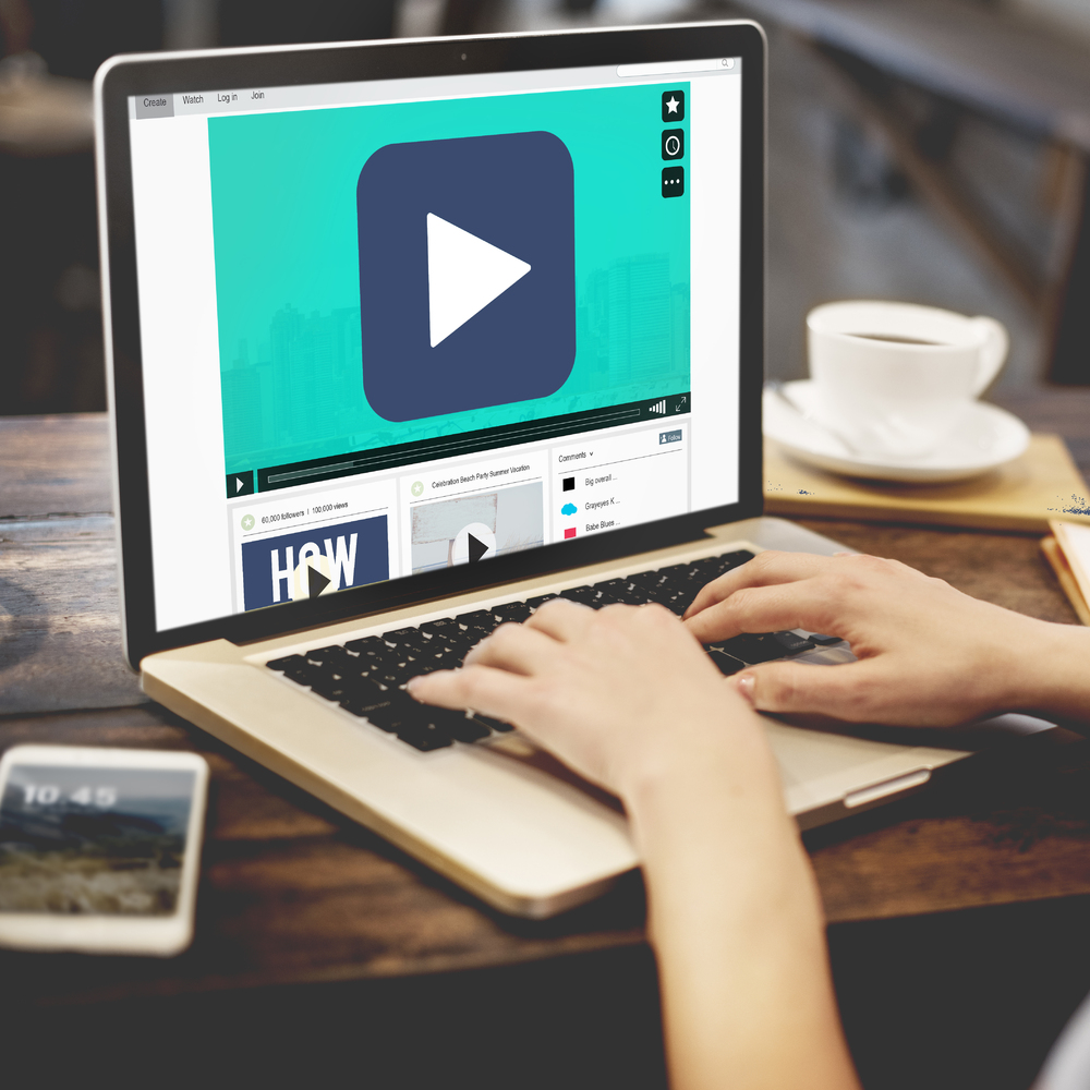 Online video: wat is het effect op je website?