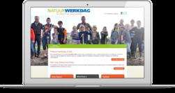 Natuurwerkdag.nl (Landschappen NL)
