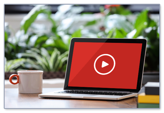 video marketing bratpack internetdiensten