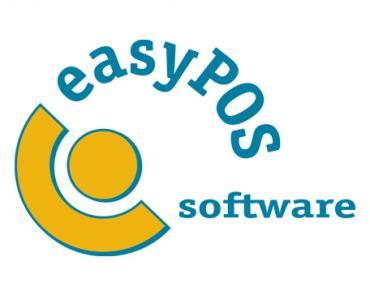 Website koppelen met EasyPOS