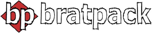Custom made website koppeling