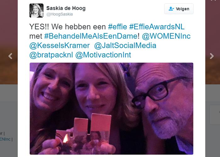 Effie-Award-women-inc