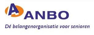 Logo-ANBO