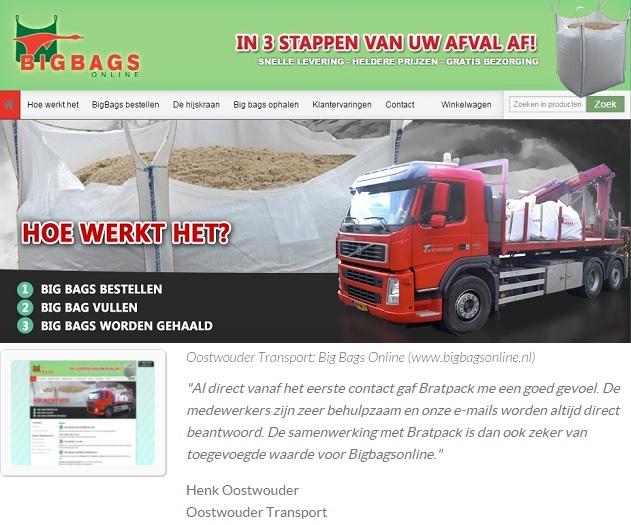 Big-bags-online