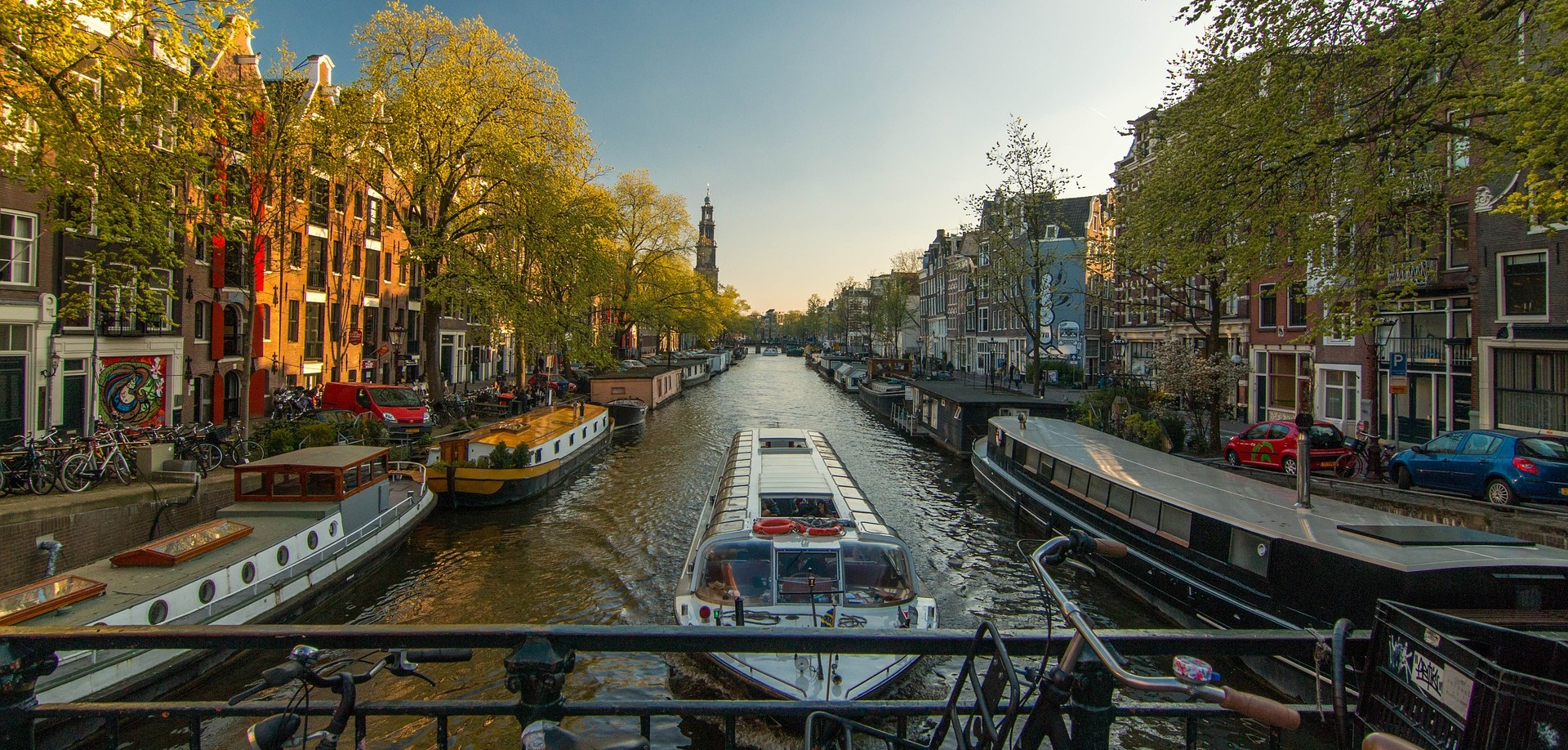 Zoekmachine marketing nabij Amsterdam door Bratpack