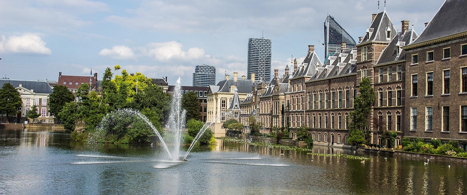 Zoekmachine optimalisatie Den Haag door Bratpack
