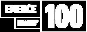 Emerce100